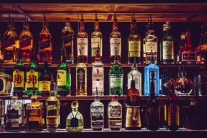 Signs_of_Alcohol_Addiction_bar