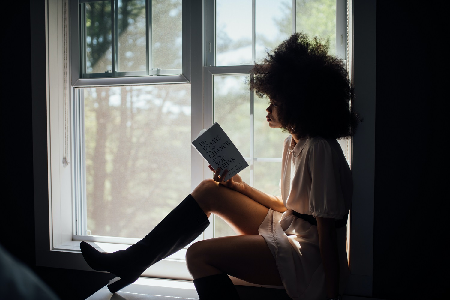 Porn Addiction Help in Washington – 7 Books To Assist With Your Addiction