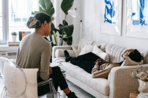sex_addiction_counseling_in_Everett_connect_with_partner